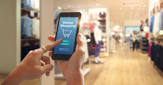 Perbedaan Belnaja Online vs Offline Versi Kaum Rebahan ID, Kalian Pilih Yang Mana?