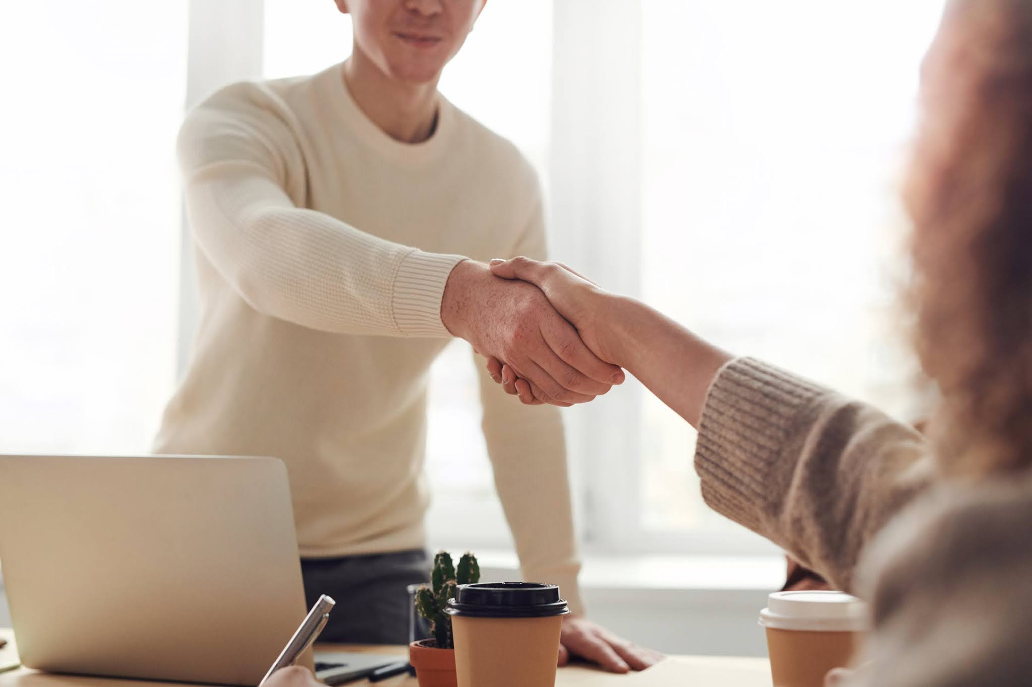 Apakah Anda Benar-benar Siap Mengembangkan Bisnis Anda