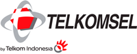 Lowongan Kerja PT Telekomunikasi Seluler (Telkomsel) Terbaru Juni 2020