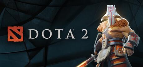 DOTA 2-(2013):