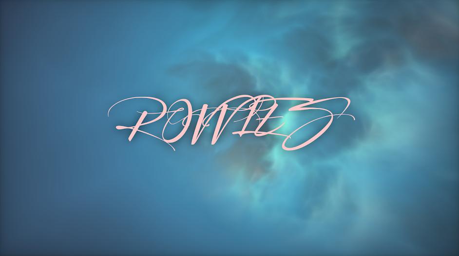 ROVVLES.com