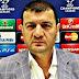 Beşiktaş Yöneticisi Erdal Torunoğulları yeni transferi duyurdu! Andre Pinto kimdir?