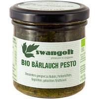 http://www.naturalfoodshop.de/senfspezialitaeten-pesto/229-baerlauchpesto-bio-roh-vegan.html