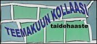 https://teemakuunkollaasi.blogspot.com/