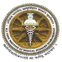 AIIMS Bhubaneswar Recruitment 2021: Apply for 08 Assistant Professor in faculty basis, Last date 26.10.2021, @aiimsbhubaneswar.nic.in