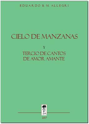http://www.mediafire.com/file/pngqxz91n1iqgvo/cielo_de_manzanas_y_tercio_de_cantos_de_amor_amante.pdf
