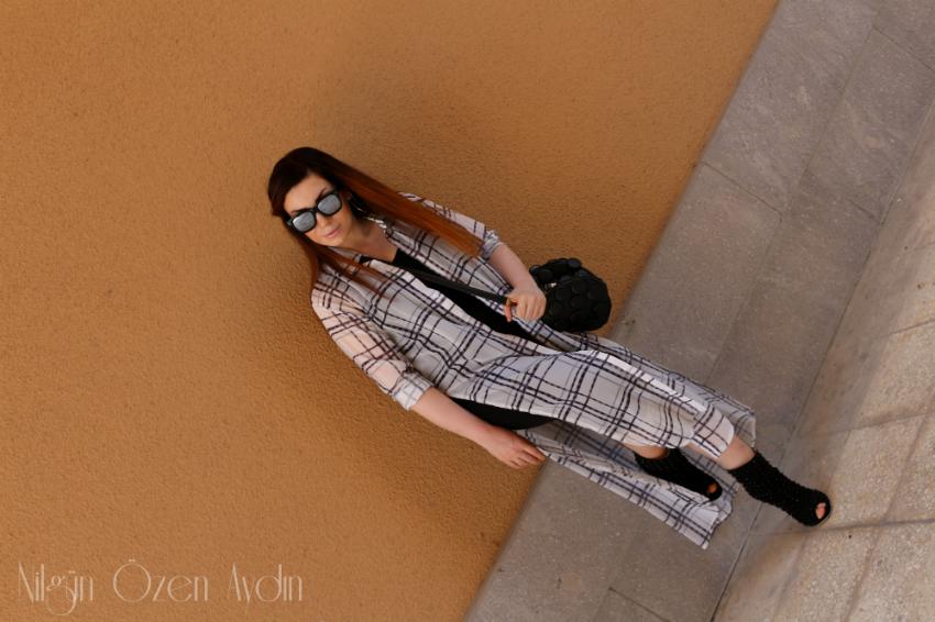 www.nilgunozenaydin.com-gotik modası-gothic fashion-fashion blogger