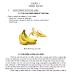 ĐỒ ÁN - Thiết kế hệ thống sấy băng tải chuối nguyên trái