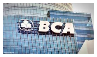 Careers Today PT. Bank Central Asia (BCA) Terbaru 2016