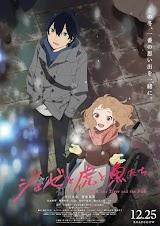 Descargar Película Josee to Tora to Sakana-tachi HD Sub Español Por Mega.