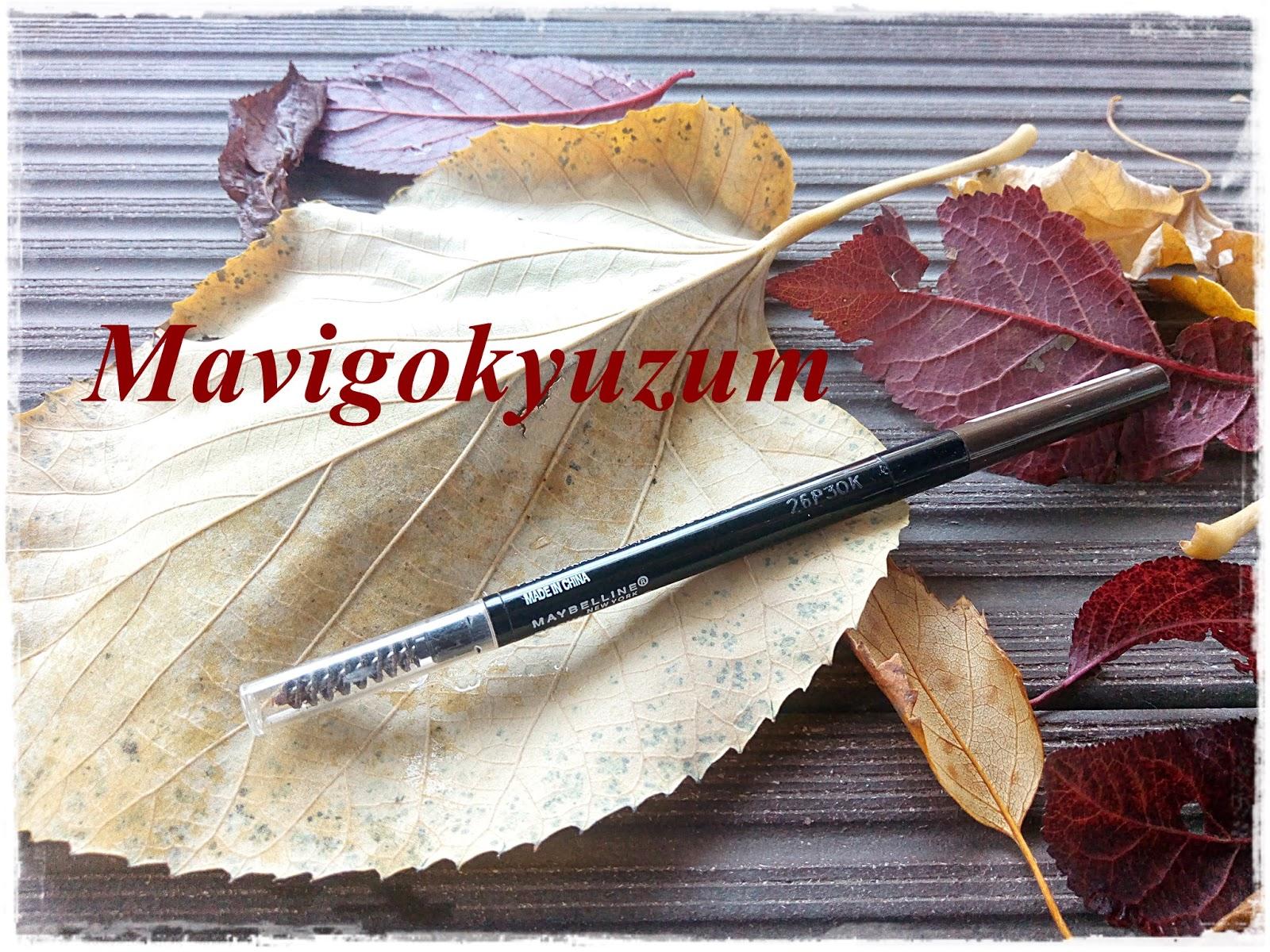 www mavigokyuzum com