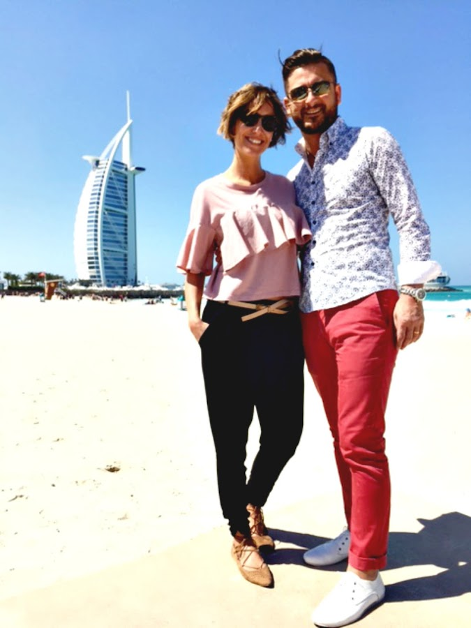 Fitness And Chicness-Dubai Travel Tips-10