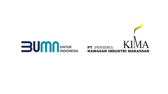 Lowongan Kerja BUMN PT Kawasan Industri Makassar (Persero)