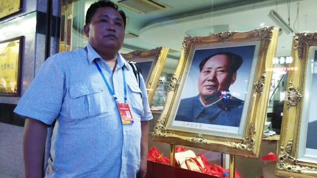 Gerindra: Poyuono Membakar dan Merusak Koalisi Prabowo-Sandi