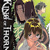 Recensione: King of Thorn 6