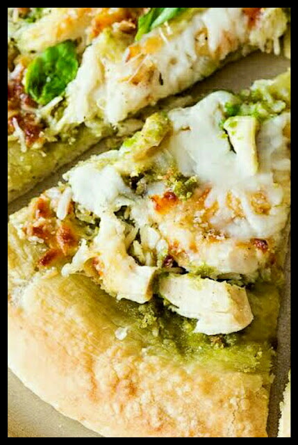 chicken-pesto-pizza-recipe