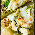 Delicious Chicken Pesto Pizza Recipe (Quick And One Pan Meal)