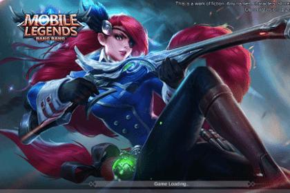 10 Cara Mendapatkan Battle Point Mobile Legends Secara Cepat
