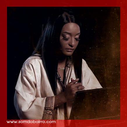 Telma Lee - Efatá (Soul) Baixar mp3