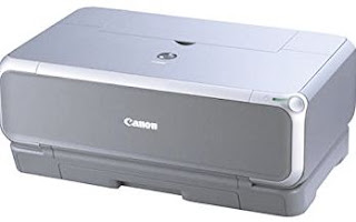 Canon PIXMA iP3000 Printer Driver Downloads - Windows, Mac, Linux