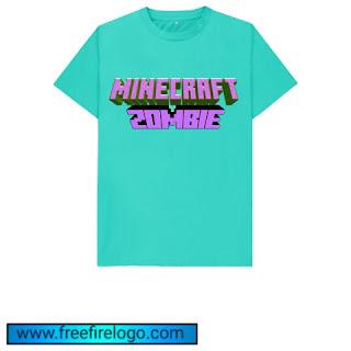 minecraft%2Blogo%2Bpng%2B837753