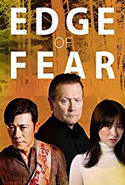Watch Edge of Fear Online Free 2018 Putlocker