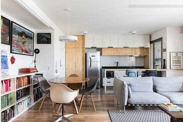 cozinhas-blogs-de-arquitetura
