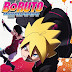 [BDMV] Boruto: Naruto Next Generations (USA Version) Vol.02 DISC1 [190716]