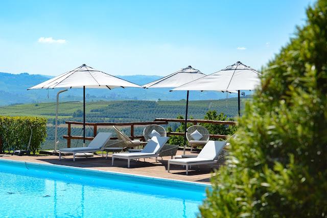 piscina-vineyard-villas