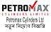 Petromax Cylinders Ltd  Job Circular 2019