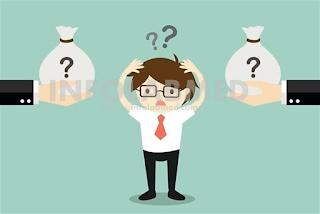 Pinjaman Modal Usaha Untuk Memulai Bisnis Laboratorium Klinik