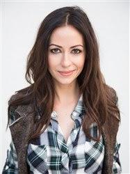 Nicole Sterling Age, Wiki, Biography, Height, Boyfriend, Instagram