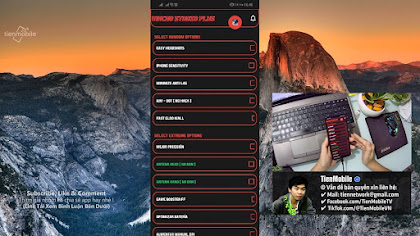 Macro Studio Plus Pro APK Latest Download for Android (Mediafire) - GetFiles.TOP