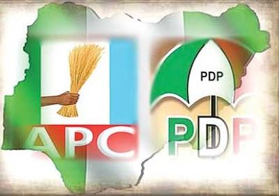 PDP is sead, APC will soon collapse - Junaid