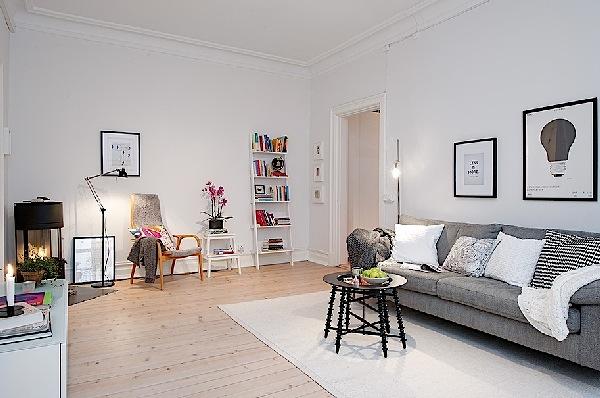 Desain Interior Skandinavia Property Dan Interior 085280647743 087883695179