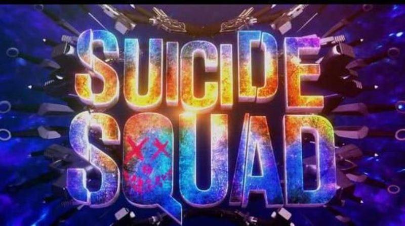 Seri ke 2 Film 'Suicide Squad' Umumkan Daftar Lengkap Pemain