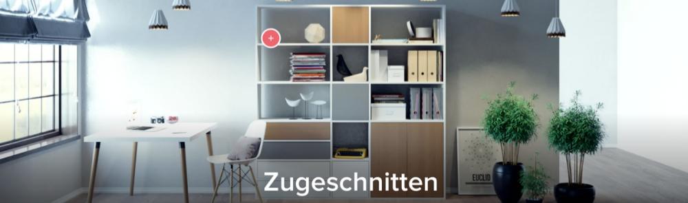 mycs Individuelle Möbel - persönlich... einfach online kaufen