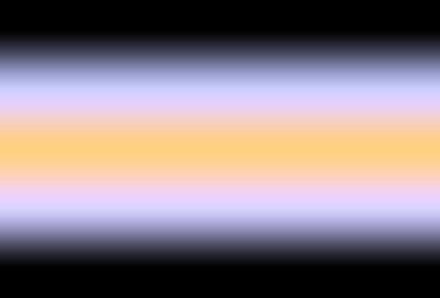 خلفيات سادة ملونة للتصميم جميع الالوان 28