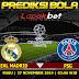Prediksi Bola Real Madrid vs PSG 27 November 2019