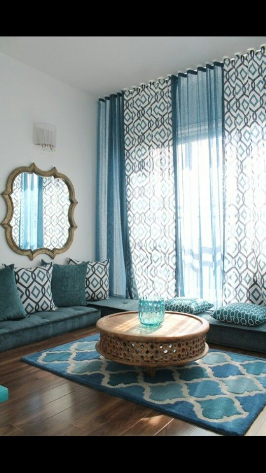 Amazing Curtains And Drapes Amazon Bedroom Living Room American Pleats