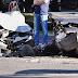 """Concejal de Osorno señaló que campañas de prevención de accidentes de tránsito han demostrado ser """"un fracaso"""""""