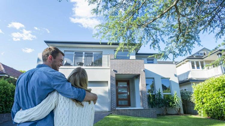 Por qué no se disfruta del proceso de comprar una casa
