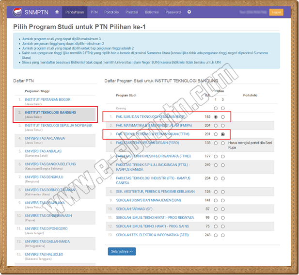 Contoh Soal Dan Jawaban Ekonomi Mikro Semester 1 Tweeter Directory