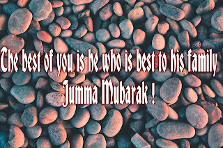 jumma card pictures
