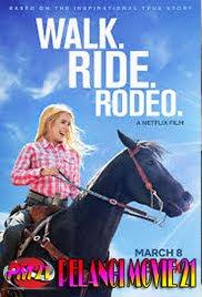 Trailer-Movie-Walk-Ride-Rodeo-2019
