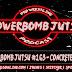 Powerbomb Jutsu #163 - Concrete Stage