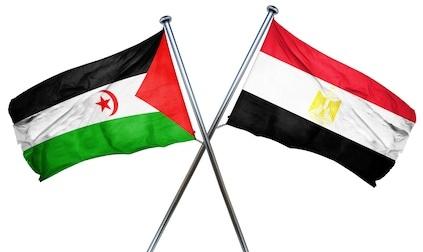 🛑 ÚLTIMA HORA | Egipto se niega a abrir un consulado en Dajla y pide un referéndum para el pueblo saharaui.