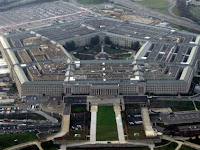 There is a Gift USD 150 Thousand for Pentagon breaker Security Systems