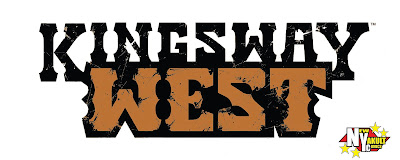 http://new-yakult.blogspot.com.br/2016/10/kingsway-west-2016.html