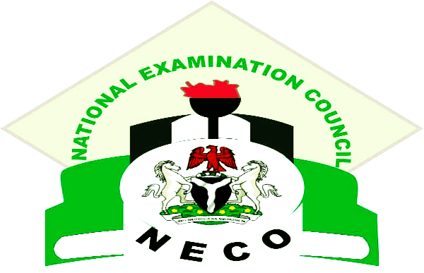 NECO Withholds 30,000 Results In Niger over debt